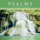 2017 Psalms Wall Calendar