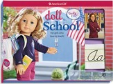 Doll School, repackaged