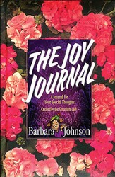 The Joy Journal - eBook