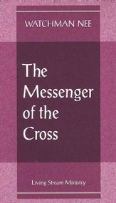 Messenger of the Cross  10/Paclage