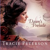 #1: Dawn's Prelude - Unabridged Audiobook on CD