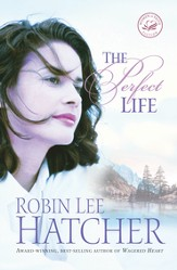 The Perfect Life - eBook