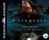 Waterfall: A Novel Unabridged Audio CD