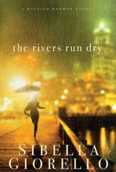 The Rivers Run Dry - eBook