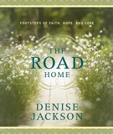 The Road Home - eBook