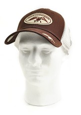 Duck Commander Cap, Brown Duck Commander Series