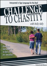 Challenge to Chastity