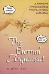 The Eternal Argument