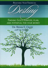 Reaching Your Financial Destiny, DVD