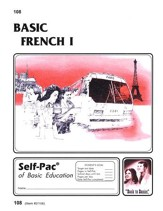 French Self-Pac 108, Grades 9-12