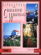 Literature And Creative Writing PACE 1045, Grade 4