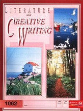 Grade 6 Literature & Creative Writing PACE 1062