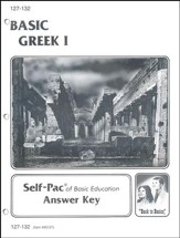 Greek Key 1 127-132