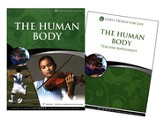 Teacher & Student Pack, The Human Body: God's Design for Life