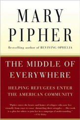 The Middle of Everywhere: Helping Refugees Enter the Amerian COmmunity