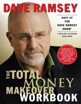 The Total Money Makeover: A Proven Plan for Financial Fitness - eBook
