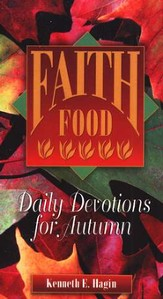 Faith Food: