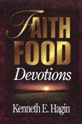 Faith Food