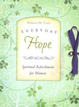 Everyday Hope Journal