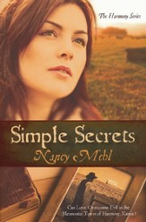 Simple Secrets, Harmony Series