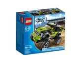 LEGO ® City Monster Truck