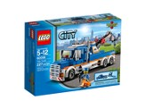 LEGO ® City Tow Truck