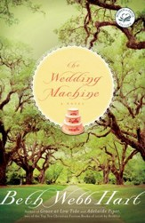 The Wedding Machine - eBook