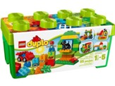 LEGO ® DUPLO ® All in One Box of Fun