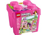 LEGO ® Juniors Princess Play Castle