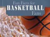 Fun Facts for Basketball Fans