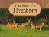 Fun Facts for Hunters
