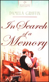 In Search of a Memory - Slightly Imperfect