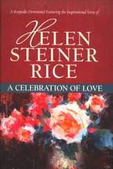 A Celebration of Love