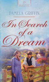 In Search of a Dream