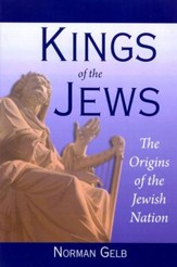 Kings of the Jews