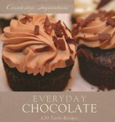 Everyday Chocolate - 120 Tasty Recipes