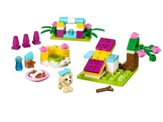 LEGO ® Friends Puppy Training
