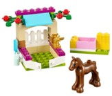 LEGO ® Friends Little Foal