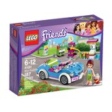 LEGO ® Friends Mia's Roadster