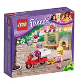 LEGO ® Friends Stephanie's Pizzeria