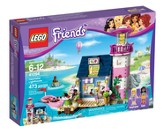 LEGO ® Friends Heartlake Lighthouse