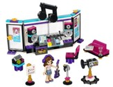 LEGO ® Friends Pop Star Recording Studio