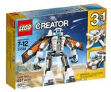 LEGO ® Creator Future Flyers