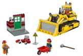 LEGO ® City Bulldozer