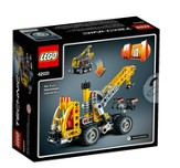 LEGO ® Technic Cherry Picker
