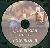 Submission Causes Submission Audio CD