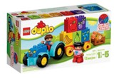 LEGO ® DUPLO ® My First Tractor