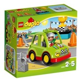 LEGO ® DUPLO ® Rally Car