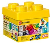 LEGO ® Classic Creative Bricks
