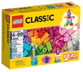 LEGO ® Classic Creative Supplement Bright